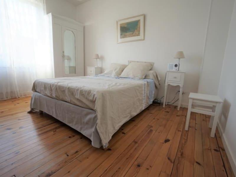 Sale house / villa Le mans 322000€ - Picture 4
