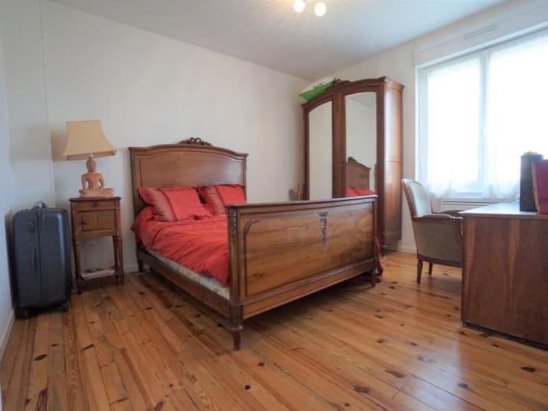 Sale house / villa Le mans 322000€ - Picture 5