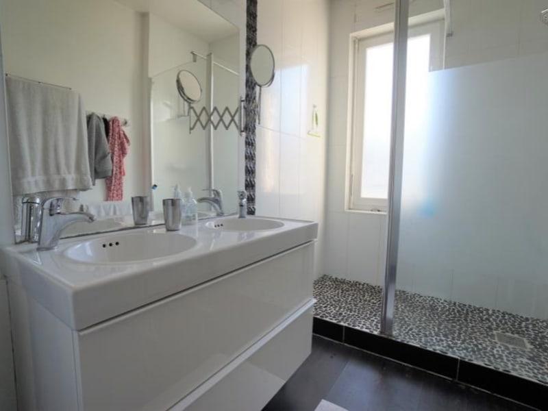 Sale house / villa Le mans 322000€ - Picture 6