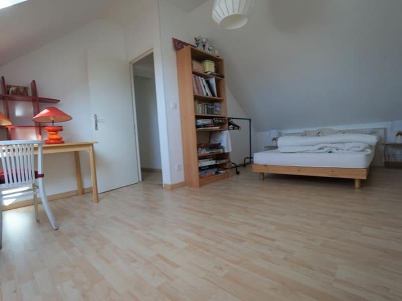 Sale house / villa Le mans 322000€ - Picture 8
