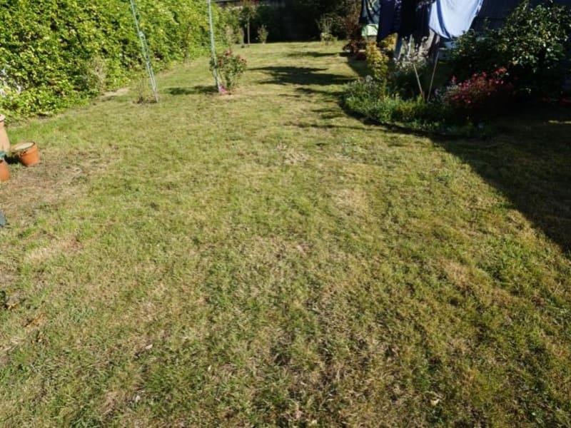 Sale house / villa Le mans 322000€ - Picture 9
