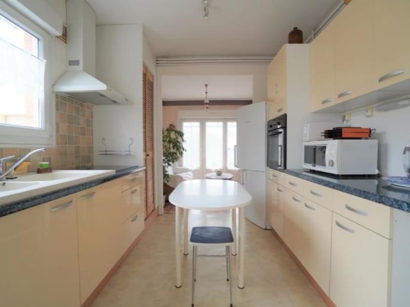 Sale house / villa Le mans 162000€ - Picture 3