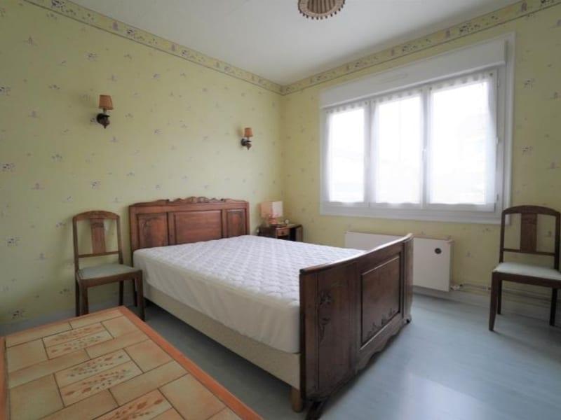 Sale house / villa Le mans 162000€ - Picture 4