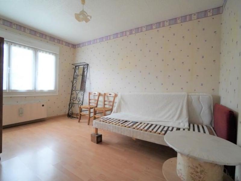Sale house / villa Le mans 162000€ - Picture 5
