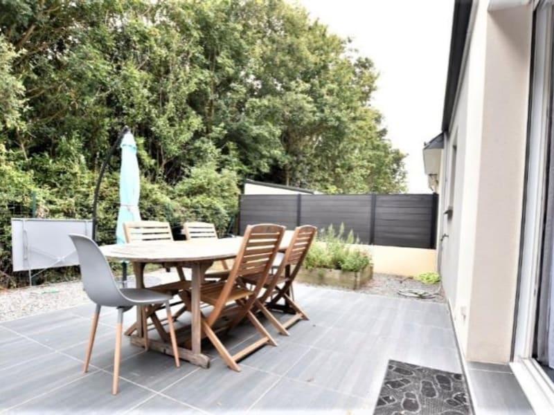 Vente maison / villa St andre des eaux 312000€ - Photo 2