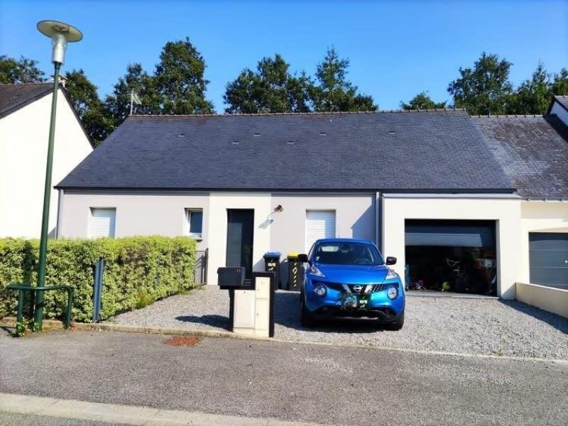 Vente maison / villa St andre des eaux 312000€ - Photo 4
