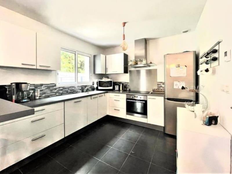 Vente maison / villa St andre des eaux 312000€ - Photo 5