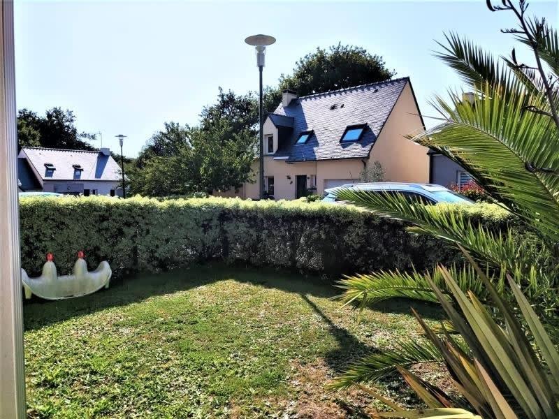 Vente maison / villa St andre des eaux 312000€ - Photo 10