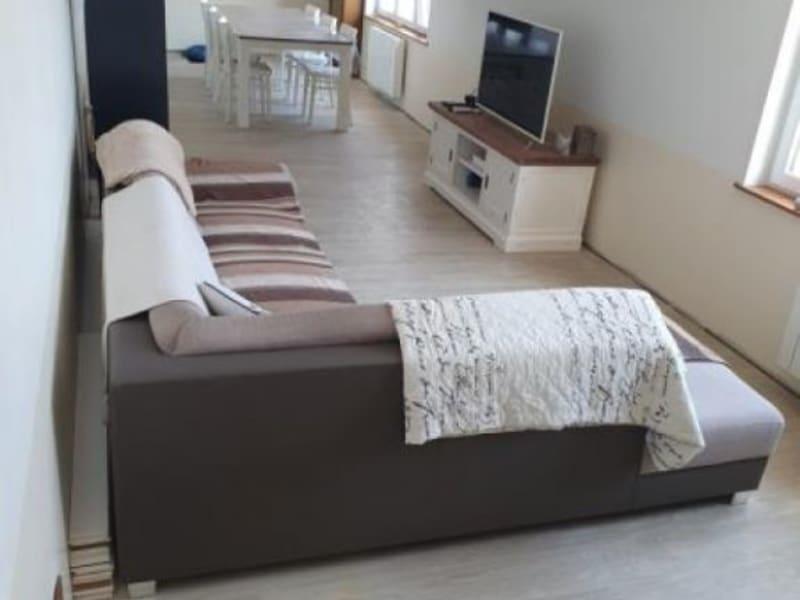 Vente maison / villa Quend 290000€ - Photo 2