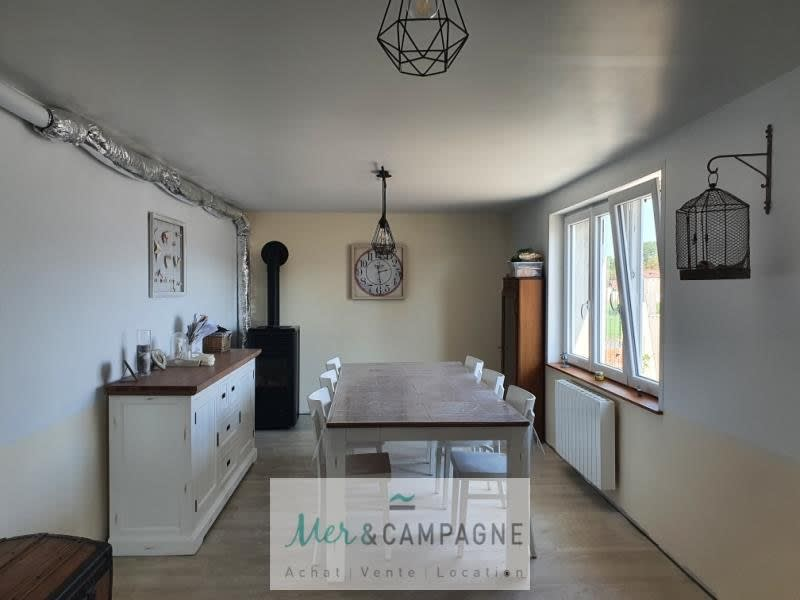 Vente maison / villa Quend 290000€ - Photo 4
