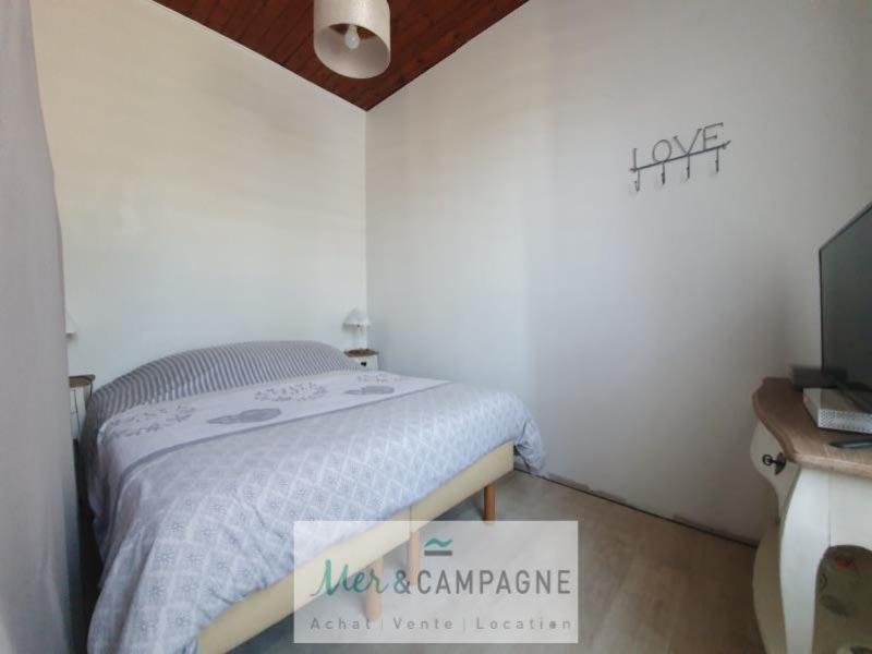 Vente maison / villa Quend 290000€ - Photo 5
