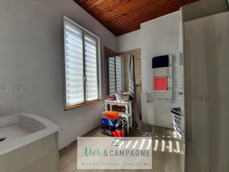 Vente maison / villa Quend 290000€ - Photo 6