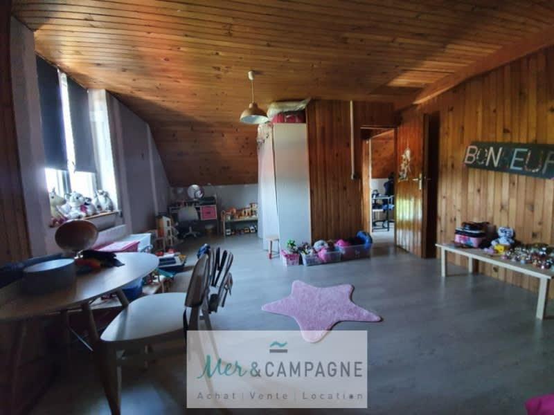 Vente maison / villa Quend 290000€ - Photo 7