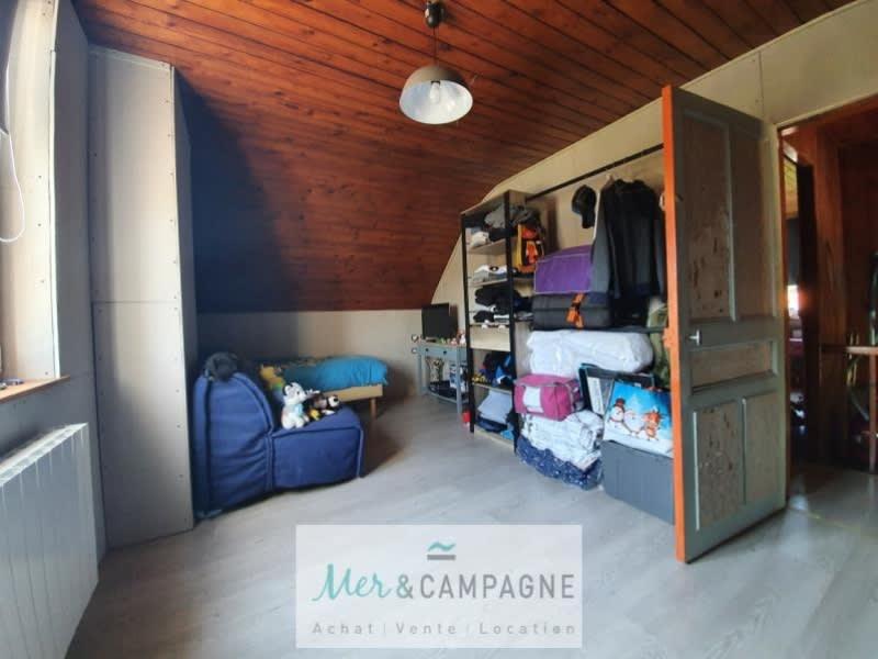 Vente maison / villa Quend 290000€ - Photo 8