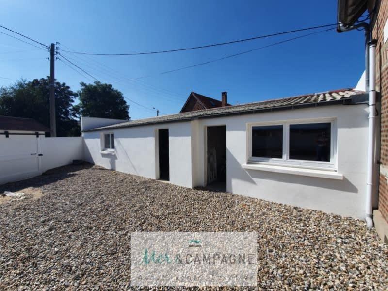 Vente maison / villa Quend 290000€ - Photo 9