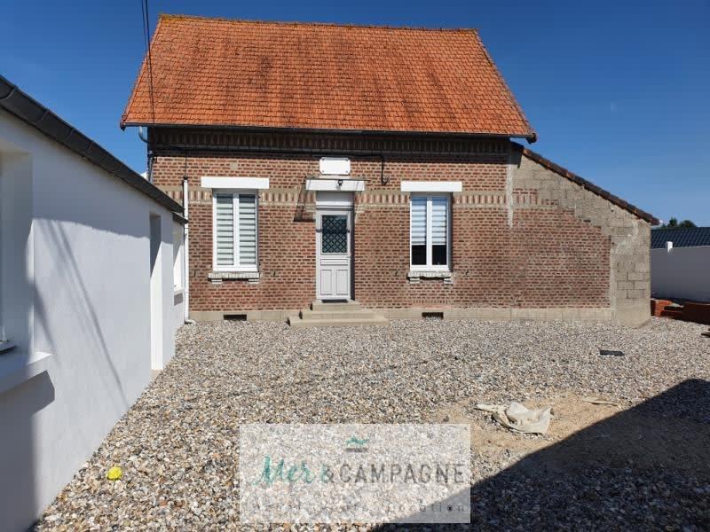 Vente maison / villa Quend 290000€ - Photo 10