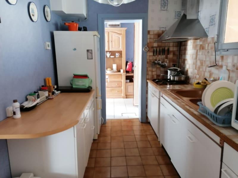 Vente maison / villa Saint medard en jalles 330000€ - Photo 2