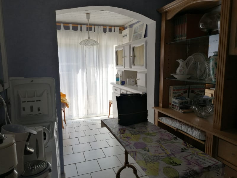 Vente maison / villa Saint medard en jalles 330000€ - Photo 3