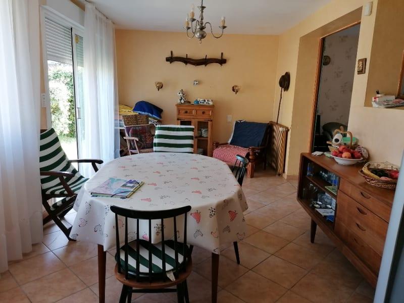 Vente maison / villa Saint medard en jalles 330000€ - Photo 5