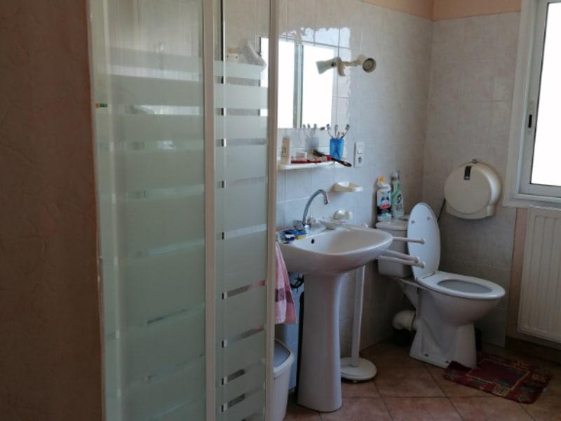 Vente maison / villa Saint medard en jalles 330000€ - Photo 9