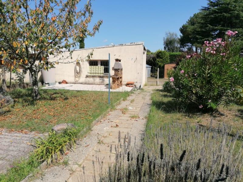 Vente maison / villa Saint medard en jalles 330000€ - Photo 10