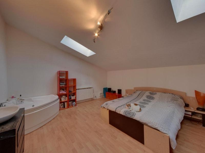 Sale house / villa Le thou 271500€ - Picture 3