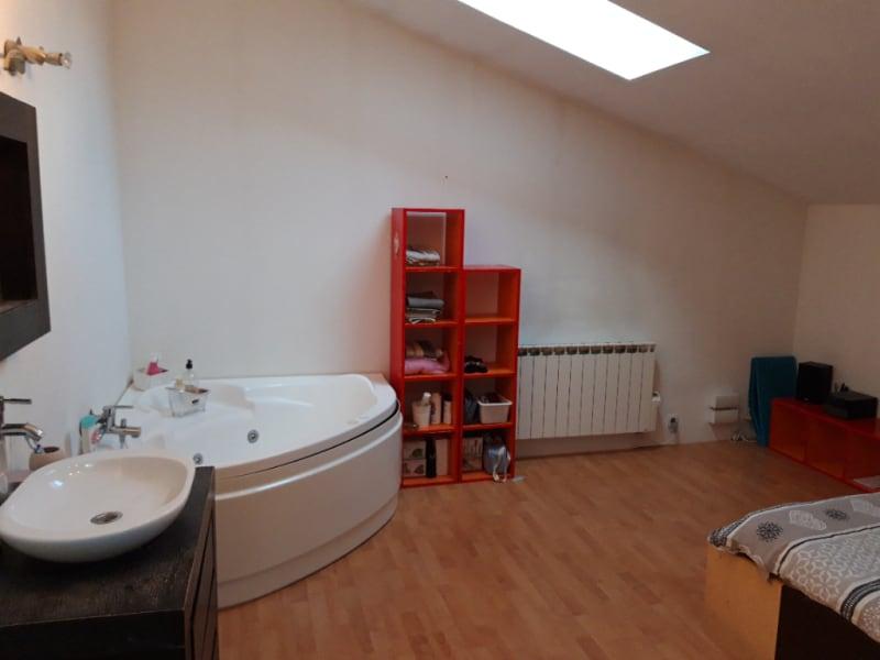 Sale house / villa Le thou 271500€ - Picture 4