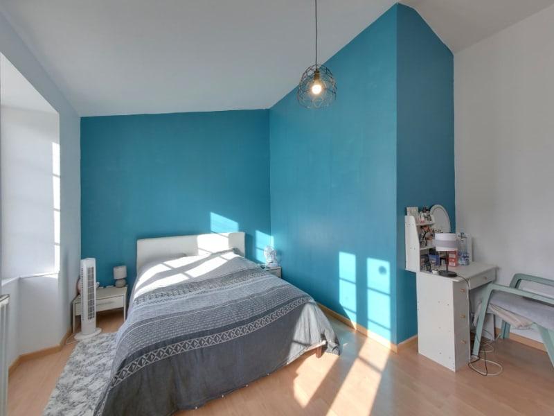 Sale house / villa Le thou 271500€ - Picture 5