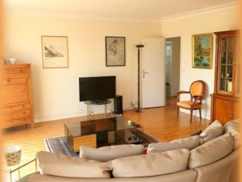 Sale apartment Le raincy 504000€ - Picture 3