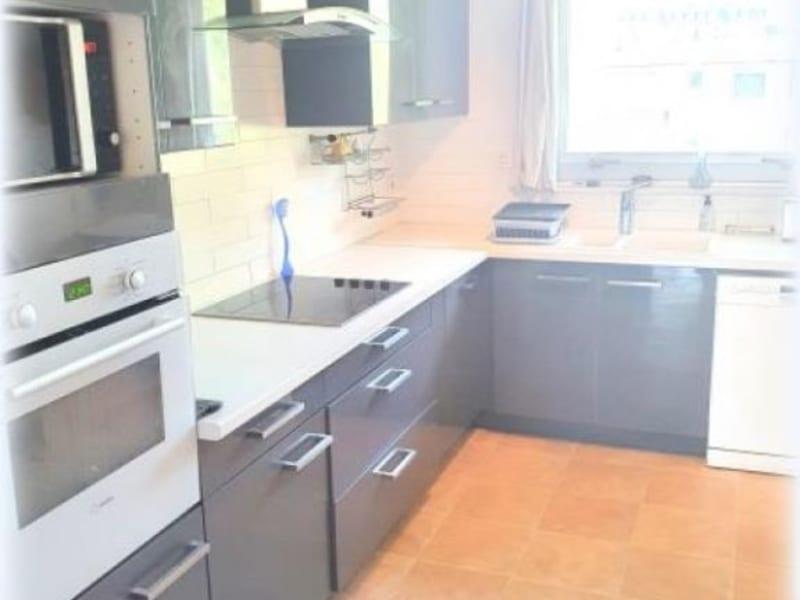 Sale apartment Le raincy 504000€ - Picture 6