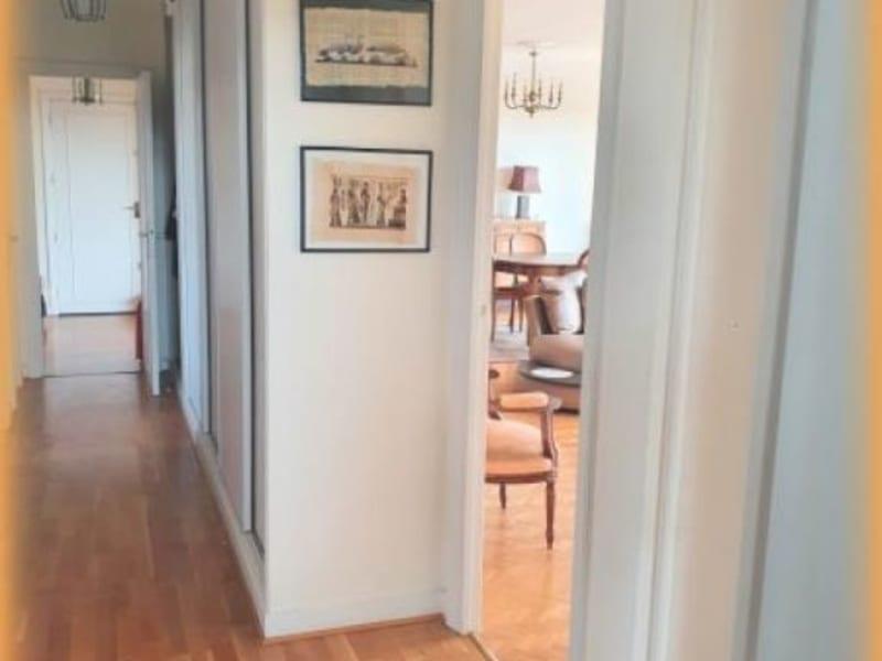 Sale apartment Le raincy 504000€ - Picture 10