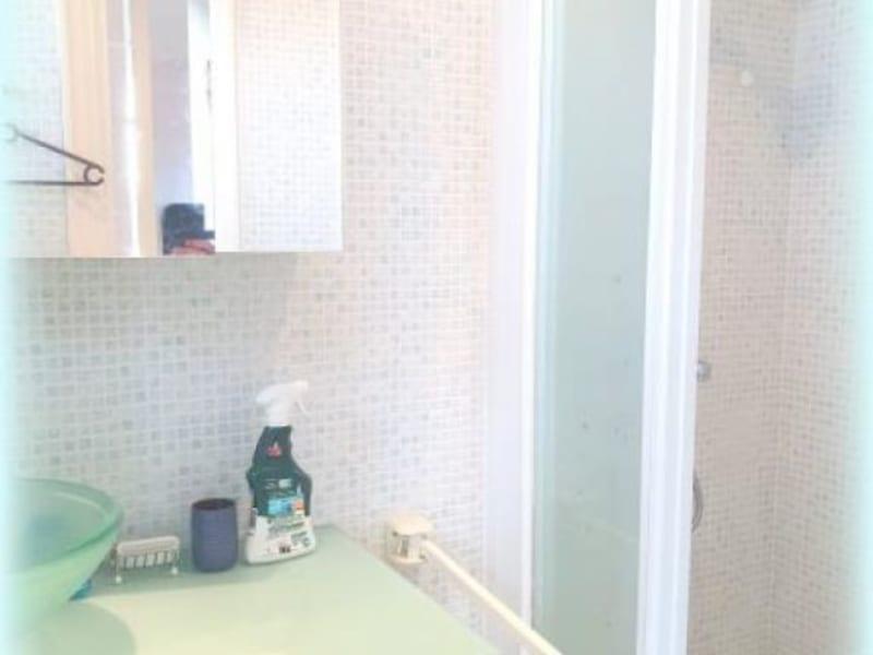 Sale apartment Le raincy 504000€ - Picture 12