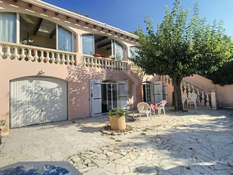 Verkauf haus Avignon 500000€ - Fotografie 1