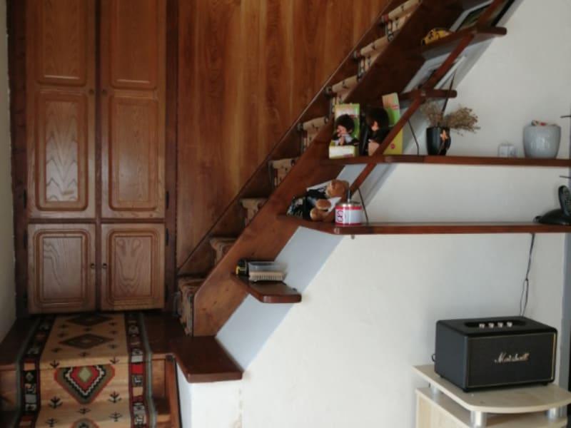 Sale house / villa Henonville 119200€ - Picture 5