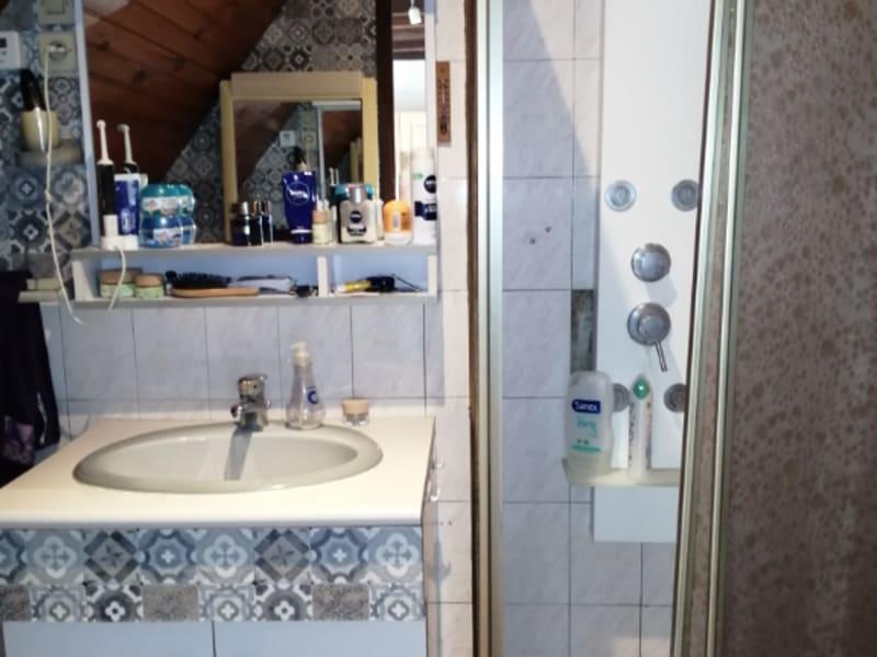 Sale house / villa Henonville 119200€ - Picture 6