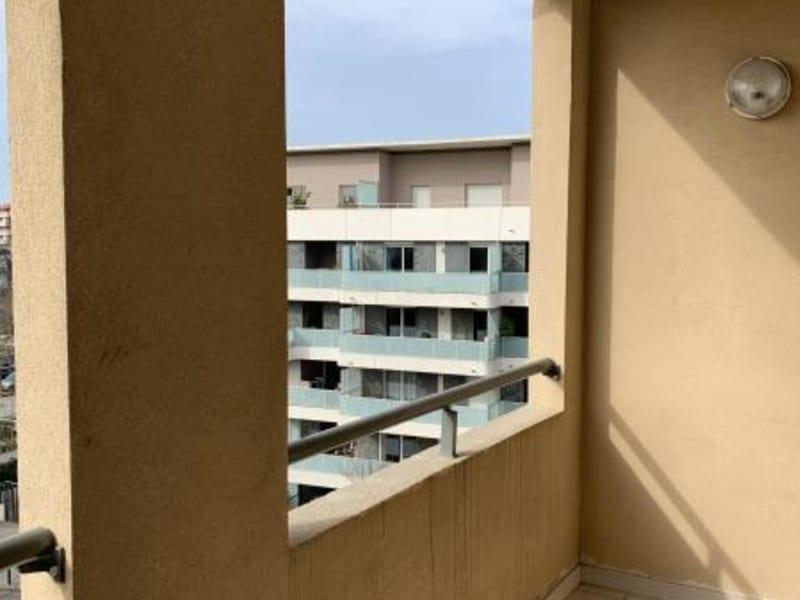 Alquiler  apartamento Montpellier 650,53€ CC - Fotografía 2