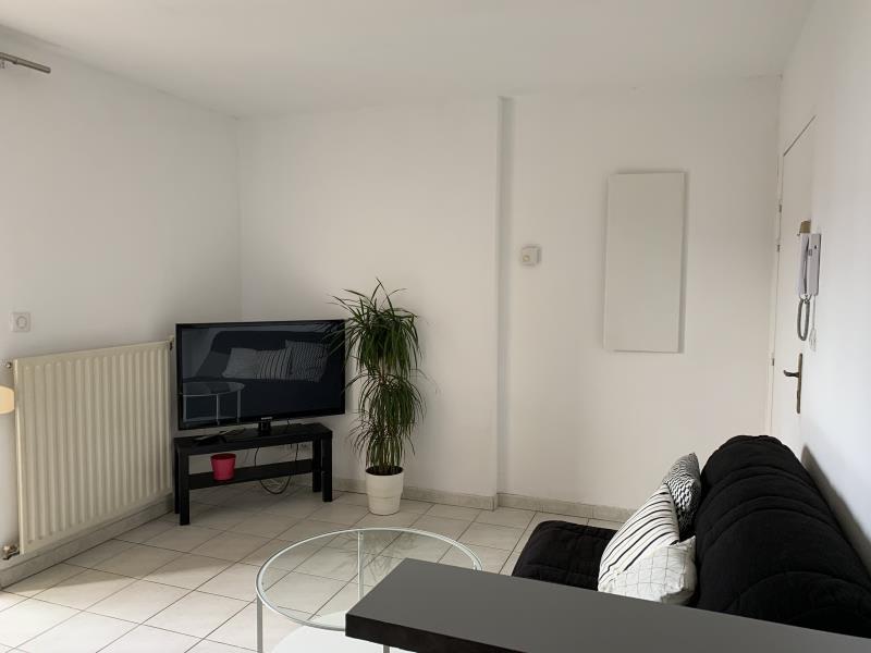Alquiler  apartamento Montpellier 650,53€ CC - Fotografía 3