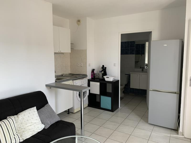 Alquiler  apartamento Montpellier 650,53€ CC - Fotografía 4