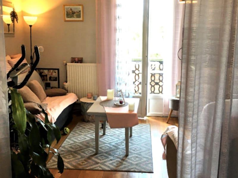 Sale apartment Toulouse 181000€ - Picture 2