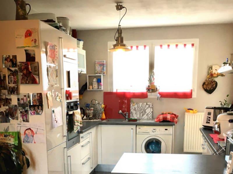 Sale apartment Toulouse 181000€ - Picture 4