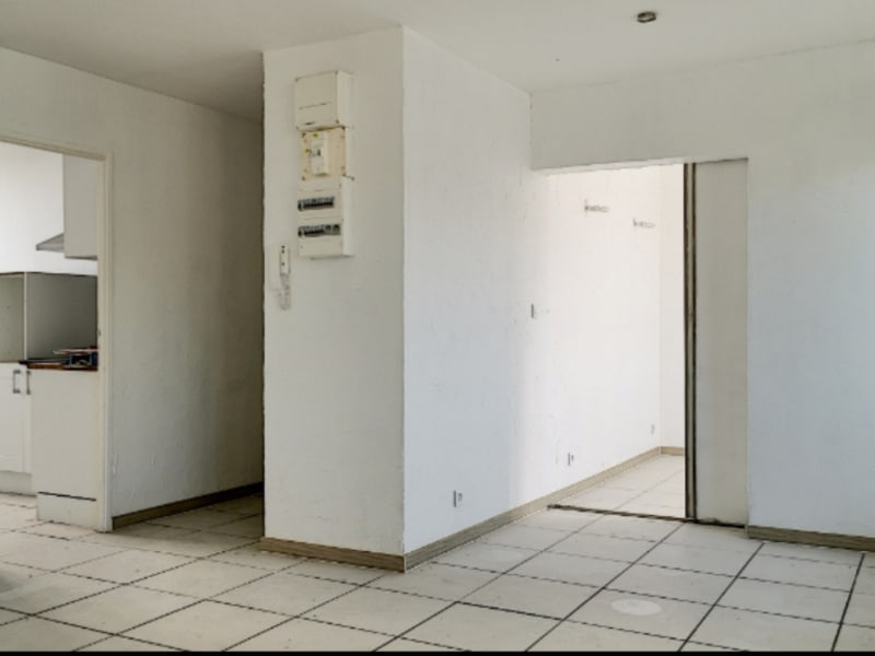 Sale apartment Mourenx 50000€ - Picture 3
