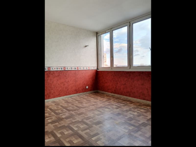 Sale apartment Mourenx 50000€ - Picture 5