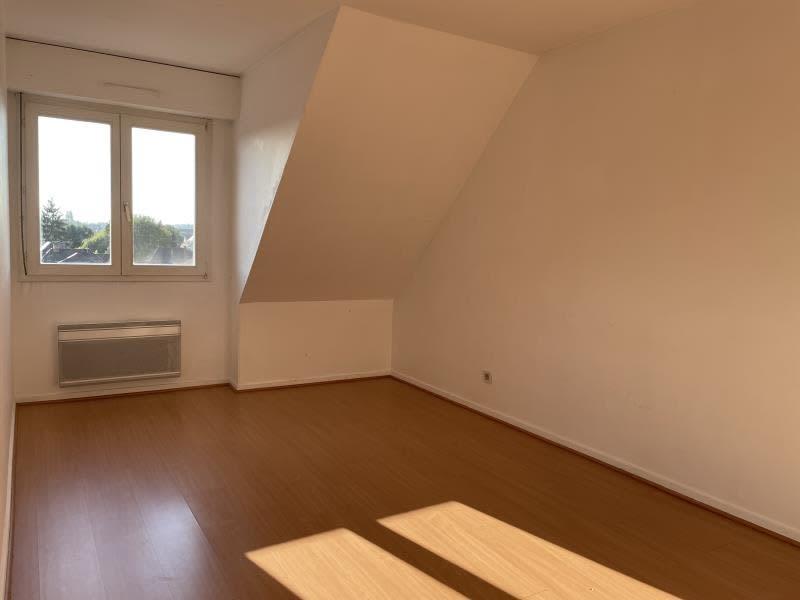 Vente appartement Souffelweyersheim 182000€ - Photo 5