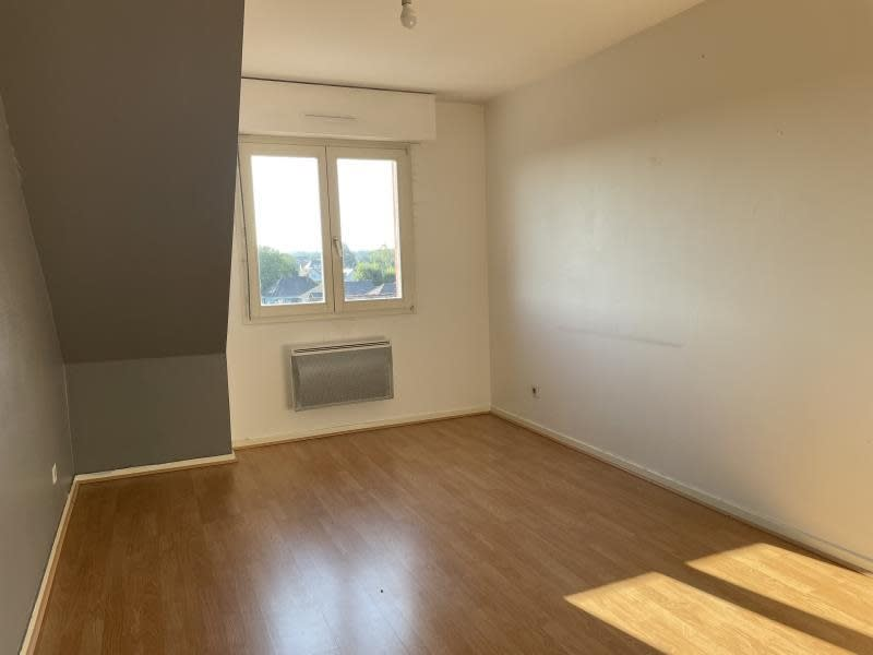 Vente appartement Souffelweyersheim 182000€ - Photo 6