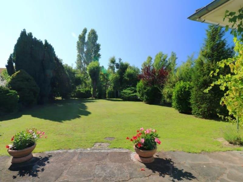 Vente maison / villa Schiltigheim 698000€ - Photo 2
