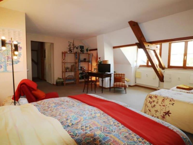 Vente maison / villa Schiltigheim 698000€ - Photo 5