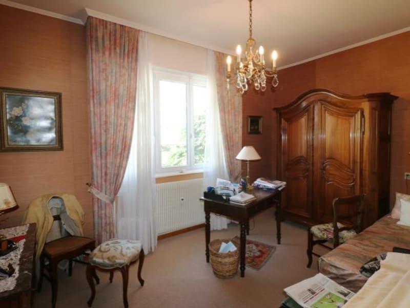 Vente maison / villa Schiltigheim 698000€ - Photo 7