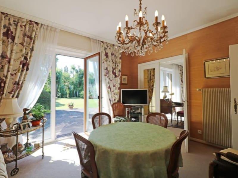 Vente maison / villa Schiltigheim 698000€ - Photo 9