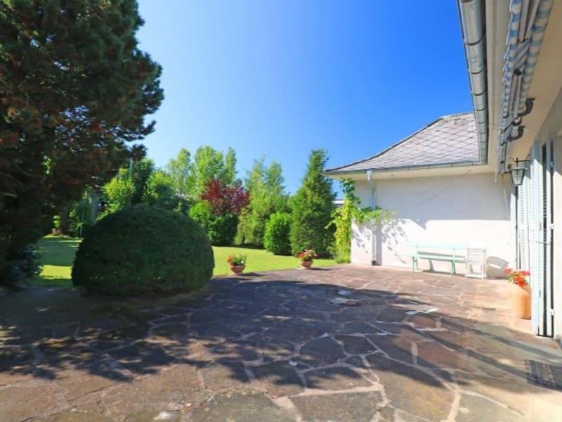 Vente maison / villa Schiltigheim 698000€ - Photo 10