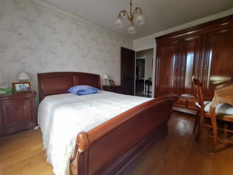 Vente maison / villa Cluses 349000€ - Photo 7